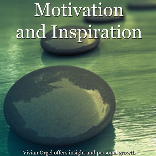 Support, Motivation and Inspiration