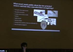 conference-screenshot-criminal-records