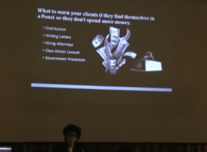 conference-screenshot-ponzi