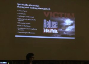 conference-screenshot-refuse-to-be-a-victim