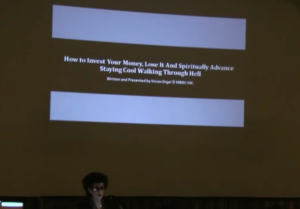 conference-screenshot-title