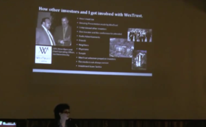 conference-screenshot-wextrust